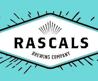 Rascals Brewing Co